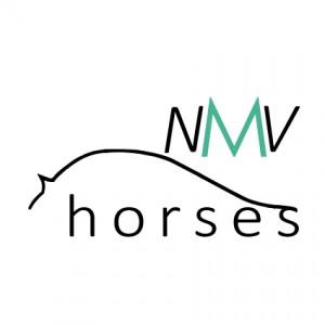Logo_NMV_Horses_FINAL